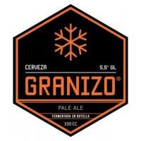 granizo-pale-ale_15368539669461