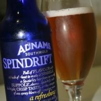 adnams-spindrift