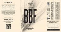 bbf-smoked-ale-edicio-especial-2014_13967132812583