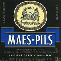 maes-pils