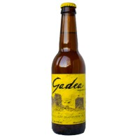 Gadea English Summer Ale
