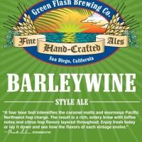 barley-wine_14250794984313