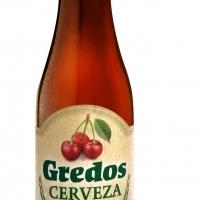 gredos-con-cerezas_14116481745262