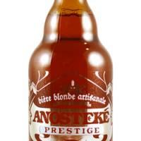 Anosteké Prestige