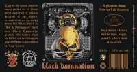 de-struise-black-damnation_13950750644155