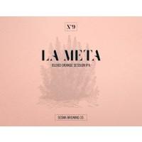 Sesma La Meta