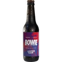 drunken-bros-bowie_15220808452062