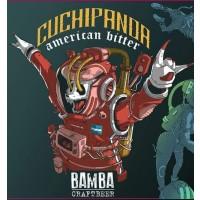 bamba-cuchipanda_15544508824021