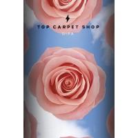 Garage Beer Co Top Carpet Shop