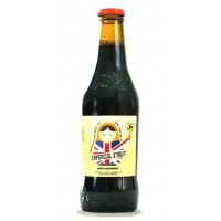 Kross Russian Imperial Stout