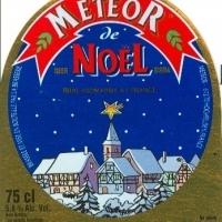 meteor-de-noel