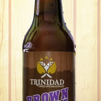 trinidad-brown-ale_14467157570584