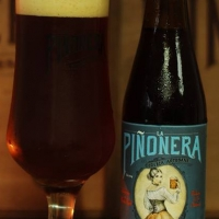 la-pinonera-winter-ale_14514042159934