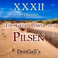 The Great Power Of Pilsen