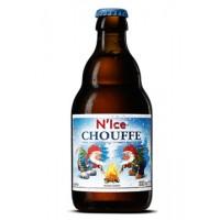 n-ice-chouffe_14843120728765