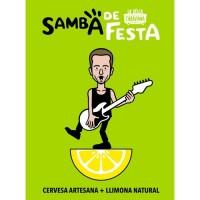 la-vella-caravana-samba-de-festa_15180810702713