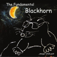 hornbeer-the-fundamental-blackhorn_13950718211194