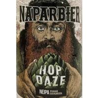 naparbier-hop-daze_15688860173759