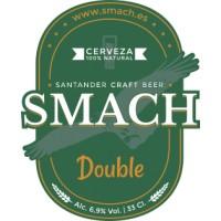 Smach Double