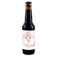 panda-beer-komodaru_15366466306651