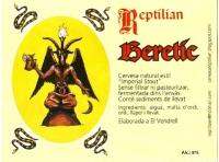 reptilian-heretic