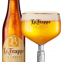 la-trappe-blond_14449884889996