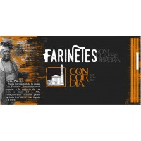 farinetes-concordia_15396772138656