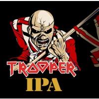 Robinsons Trooper IPA