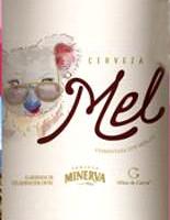 minerva-mel_15478008672646
