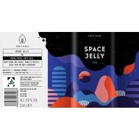 Fuerst Wiacek Space Jelly