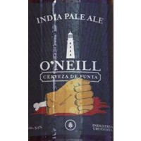 O'Neill India Pale Ale