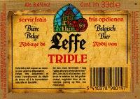 leffe-triple