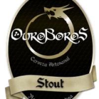 Ouroboros Stout