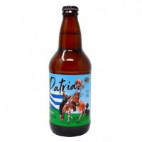 cabesas-bier-patria_1562681201927