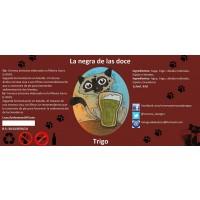 la-negra-de-las-12-trigo_14685116317376