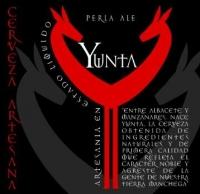 yunta-perla-ale_13976592969651