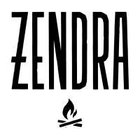 Zeta Zendra