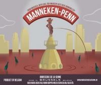 manneken-penn_13942784549712