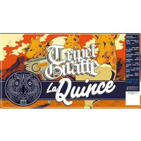 la-quince-tripel-giraffe_14982102658487