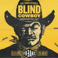 freaks-brewing-blind-cowboy_14315976115376