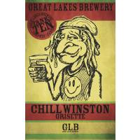 great-lakes-chill-winston-grisette_14555567568779