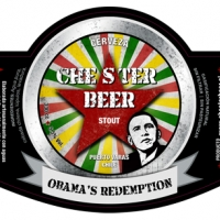chester-obama-s-redemption_14297174108993