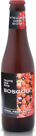 boscoli-fruits-des-bois_14539937217908