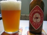 brouwerij--t-ij-zatte