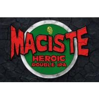 toccalmatto-maciste_15468765522659