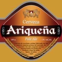 ariquena-pale-ale