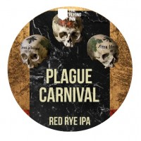 The Flying Inn Plague Carnival