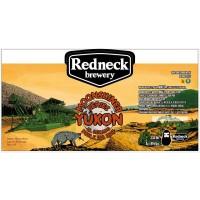 Redneck Yukon El Dorado DDH DIPA
