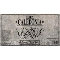 BDN Caledonia