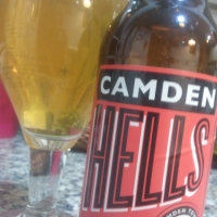 camden-hells-lager_14258539786655
